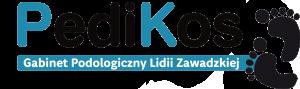 PediKos Gabinet Podologiczny Lidii Zawadzkiej