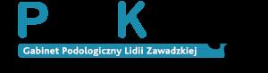 PediKos Gabinet Podologiczny Gdańsk Lidii Zawadzkiej